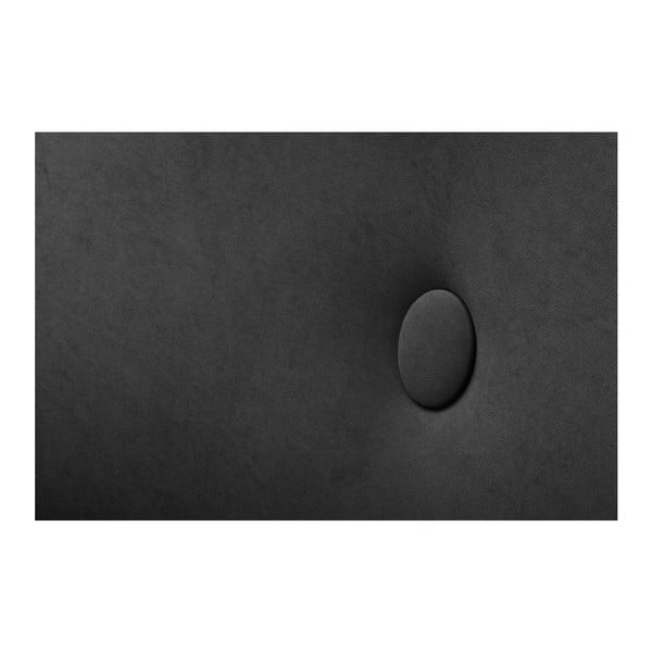 Narożnik lewostronny Stella Grand Black