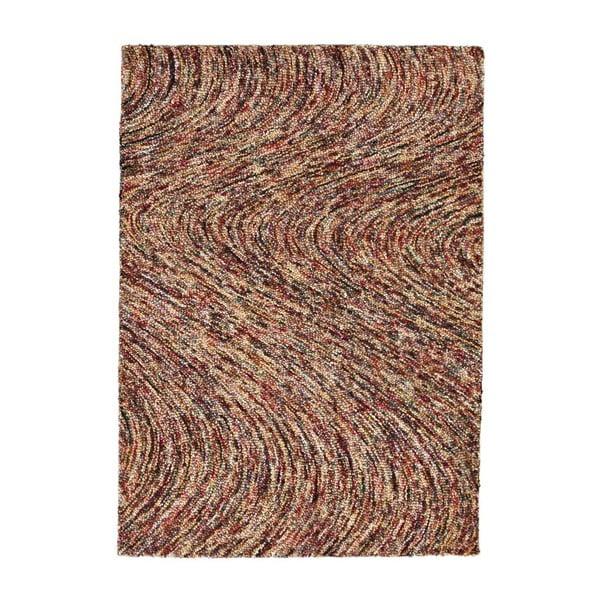 Dywan Inca Multi, 120x170 cm
