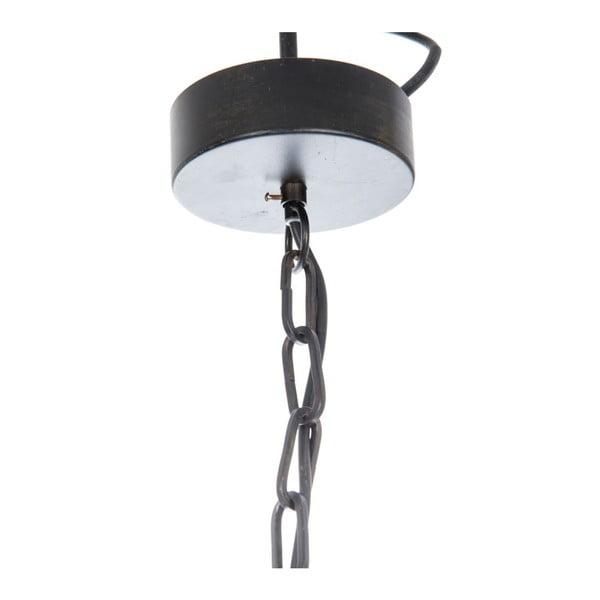 Lampa sufitowa Chandelier, 40x36x155 cm