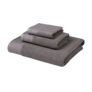 Ręcznik Éternité, 50x100 cm