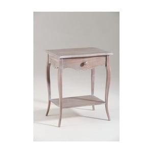 Stolik drewniany Castagnetti Decapé
