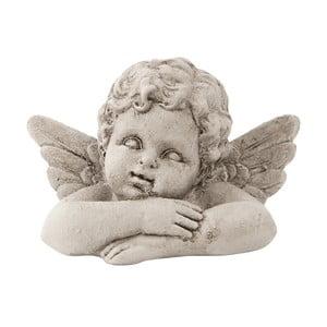 Anioł dekoracyjny Clayre & Eef Cutie Pie Angel