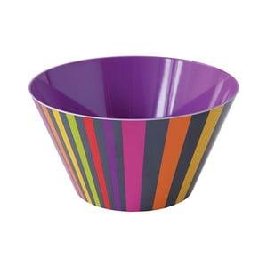 Miska sałatkowa Colorissimes