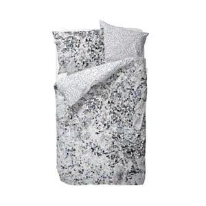 Pościel Esprit Coral Grey, 135x200 cm