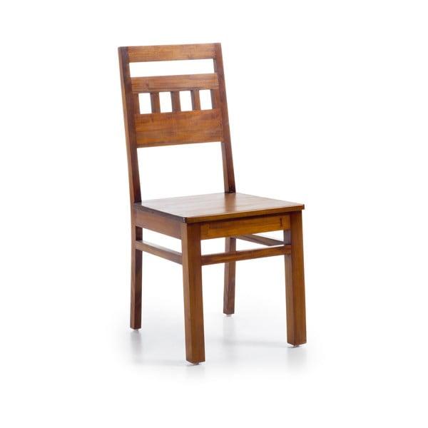 Krzesło Flamingo Sofia