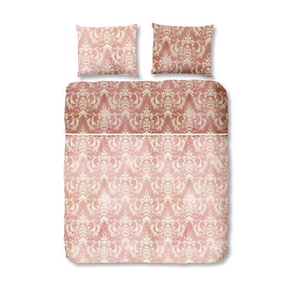Pościel Descanso Pink, 240x200 cm