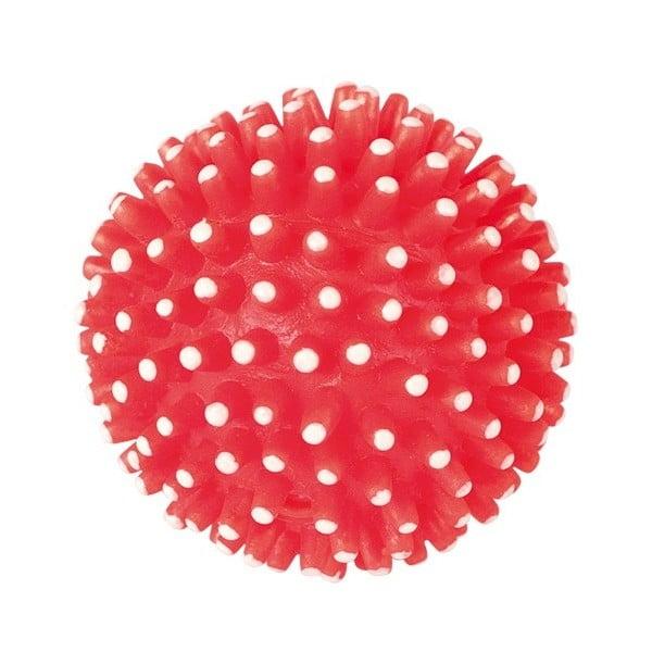 Piłka dla psa Soft Ball