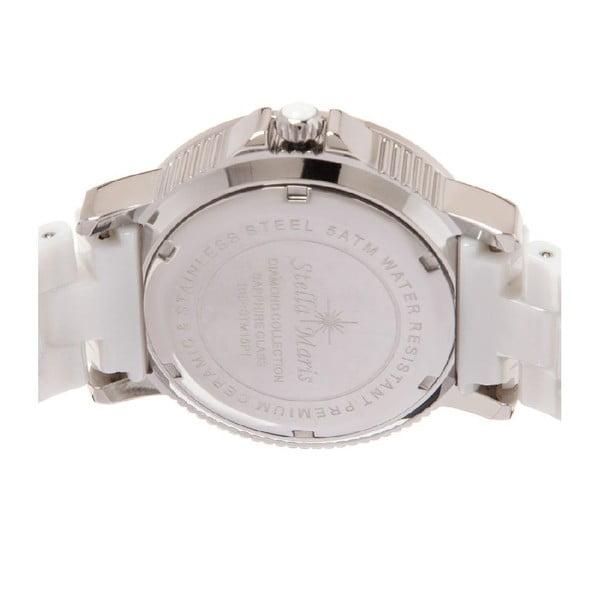 Zegarek damski Stella Maris STM15P1