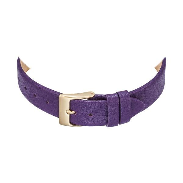 Zegarek damski Rhodenwald&Söhn Everlady Purple
