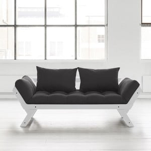 Sofa Karup Bebop Cool Grey/Gray