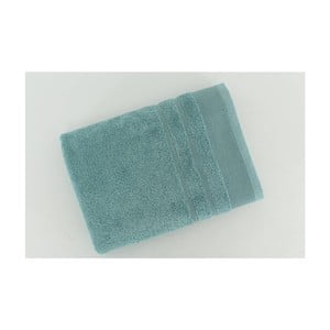 Ręcznik Dost Mint, 76x142 cm