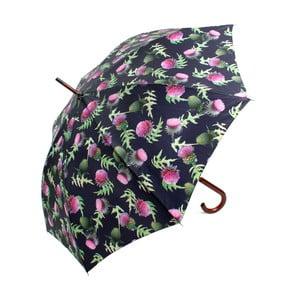 Parasol Blooms of London Shamrock