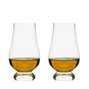 Zestaw szklanek Whiskey Tasting, 20 cl, 2 szt.
