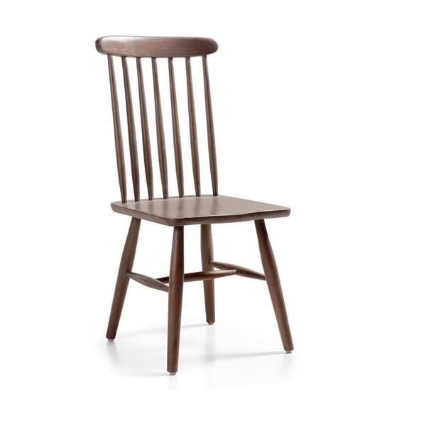 Krzesło Spartan Bars