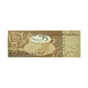 Chodnik do kuchni Zala Living Cappuccino, 67x180 cm
