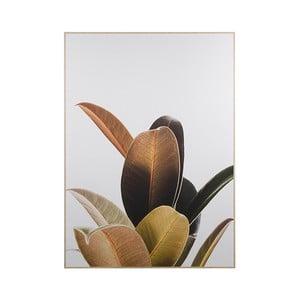 Obraz wiszący Santiago Pons Leaf,100x140cm