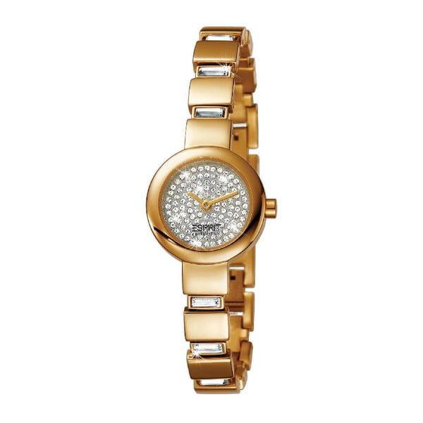 Zegarek damski Esprit 9201
