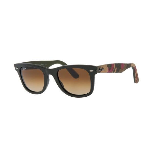 Okulary przeciwsłoneczne (unisex) Ray-Ban 2140 Black/Blue