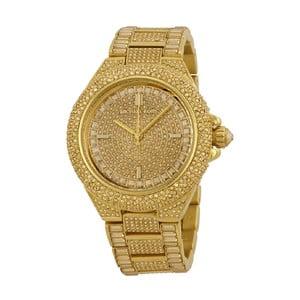 Zegarek Michael Kors MK5720