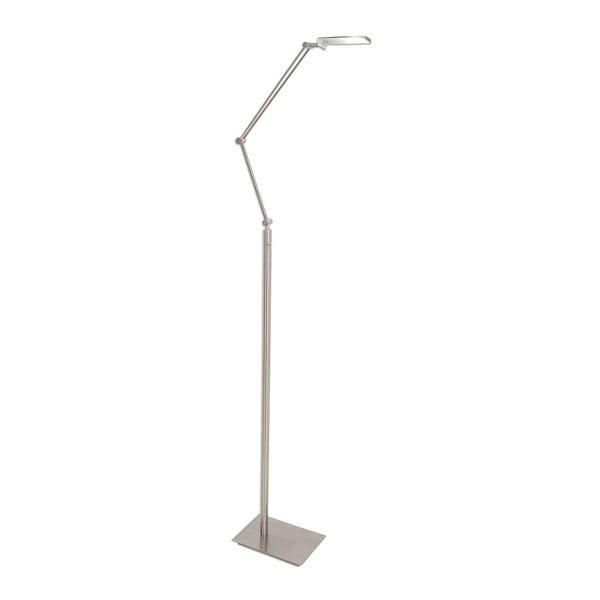 Lampa stojąca Oli Beige