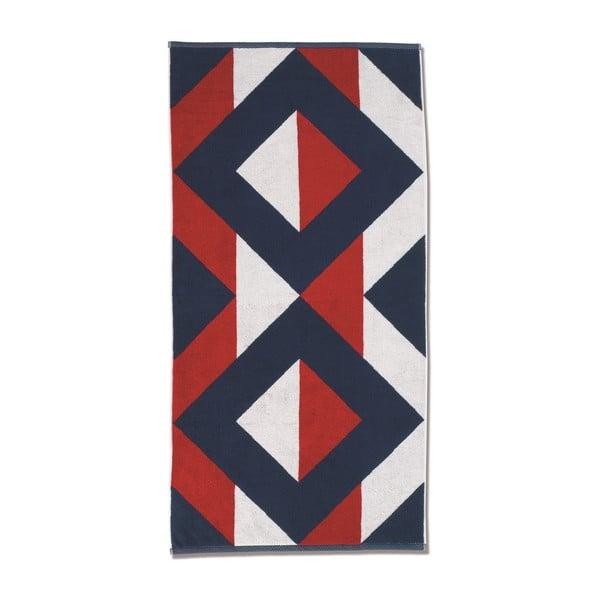 Ręcznik Ladessa 70x140 cm, wzory