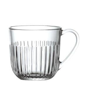 Szklanka z uchem La Rochére Grande, 270 ml