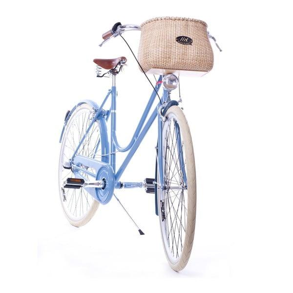Rower miejski Santa Maria Blue