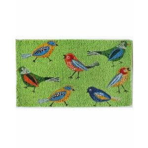 Wycieraczka Birds, 73x43 cm