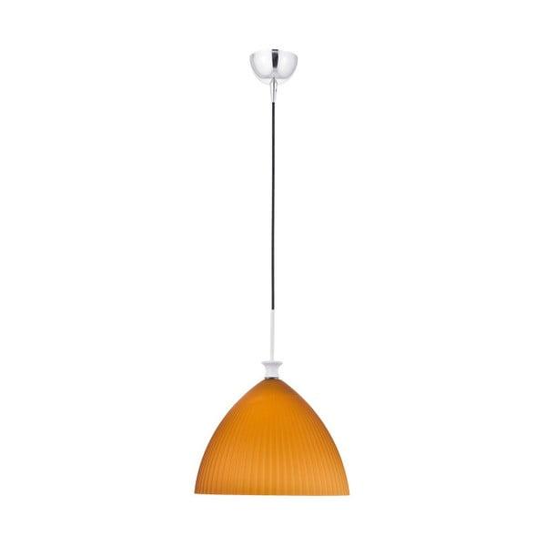 Lampa wisząca Mercan Single