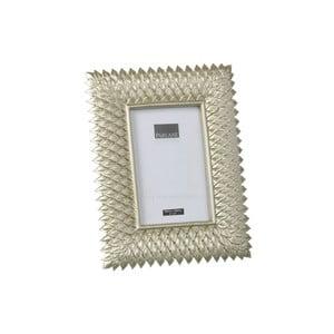 Ramka na zdjęcia Parlane Petals, 20x25 cm