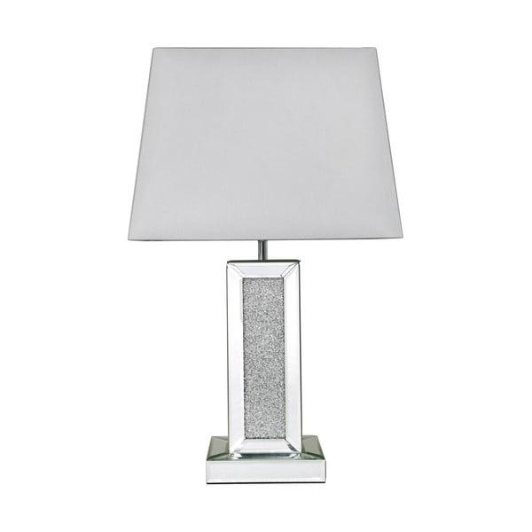 Lampa CIMC Secret White