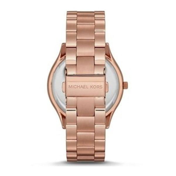 Zegarek damski Michael Kors Melissa