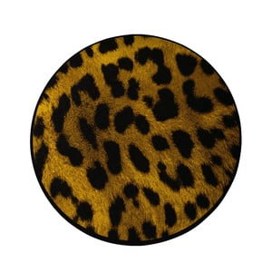Dywan Animal Print - jaguar, 170 cm