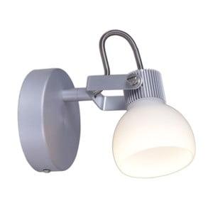 Lampa ścienna Viscum