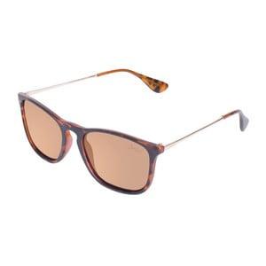 Okulary przeciwsłoneczne David LocCo Masstige Preppy Carey