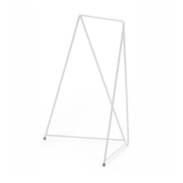 Podstawa stołu Standart White, 70x70 cm