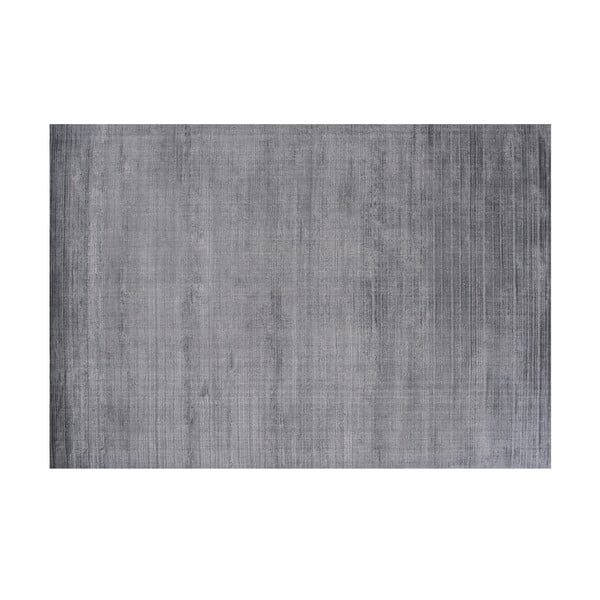 Dywan Cover Stone, 140x200 cm