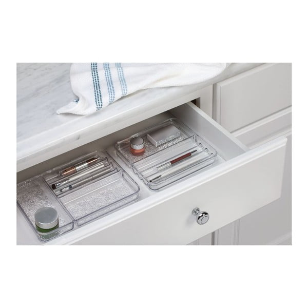Organizer InterDesign Rain Tray