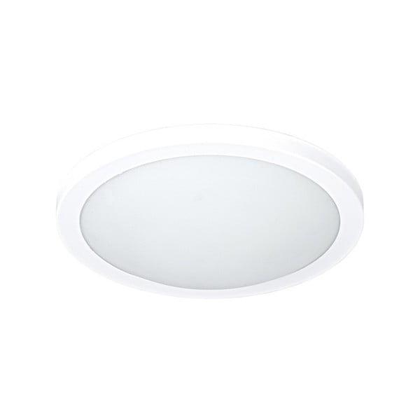 Lampa sufitowa Lena White, 40 cm