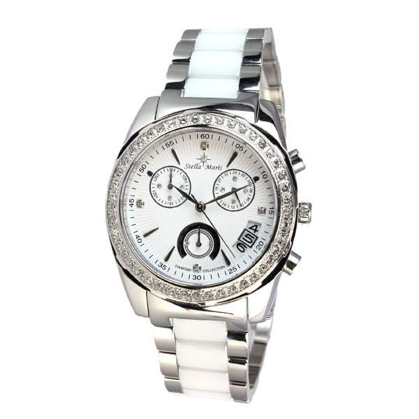 Zegarek damski Stella Maris STM15L9