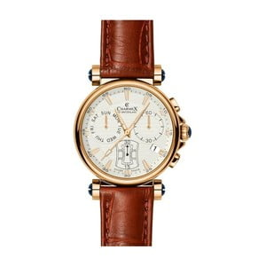 Męski zegarek Charmex 2575