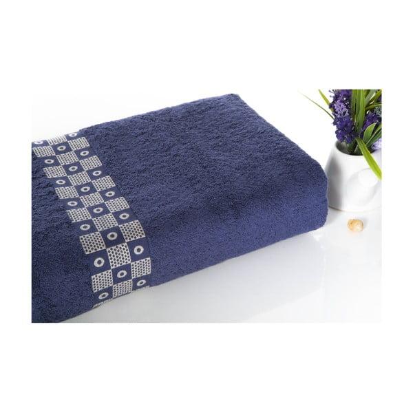 Ręcznik Anita V4, 70x140 cm