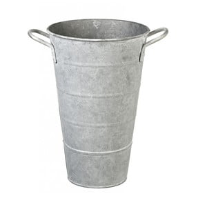 Wazon Bucket, 48 cm