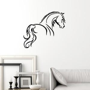 Naklejka Fanastick Elegant Horse