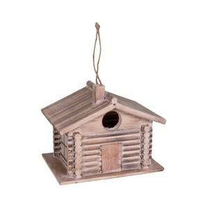 Budka dla ptaków Antic Line Maison