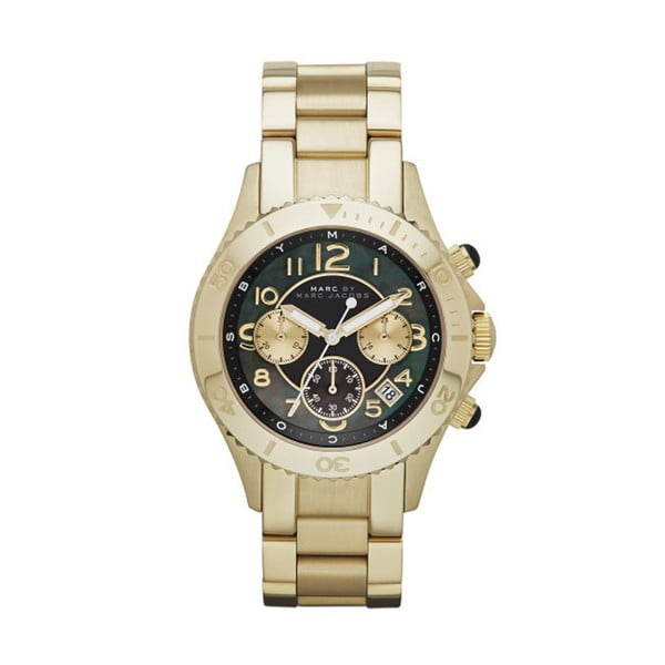 Zegarek Marc Jacobs 03253