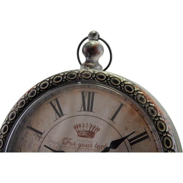 Zegar stołowy Bettina Text