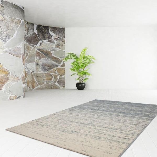 Dywan Appia, 150x80 cm