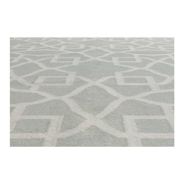 Ręcznie tkany dywan Kilim Modern 45, 150x240 cm