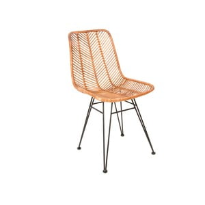 Krzesło Cosy Orange